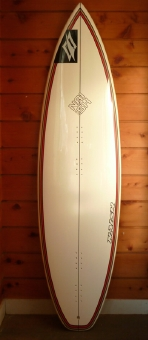 2009naishcustomglobal52_1.jpg
