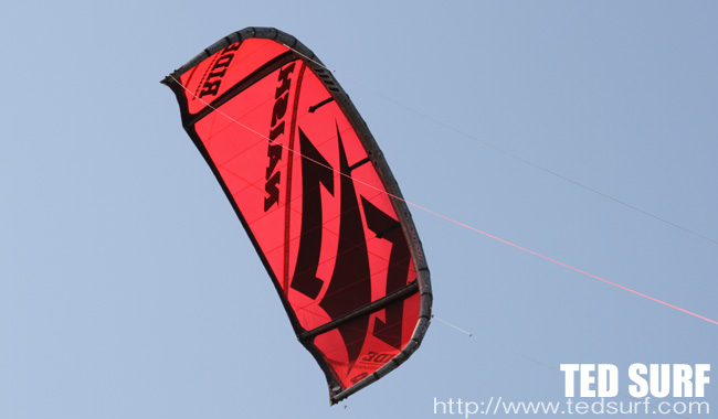 http://www.kite-board.jp/blog/20120508_7097.jpg